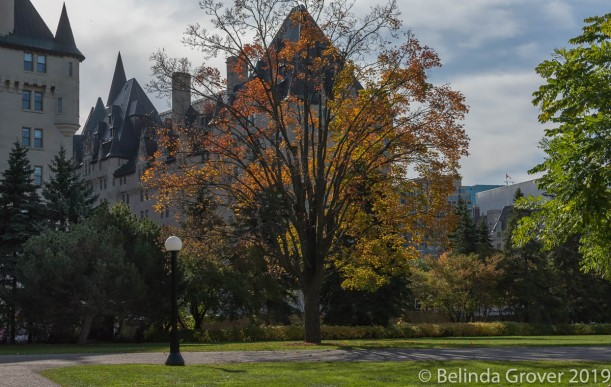 Chateau Laurier-2
